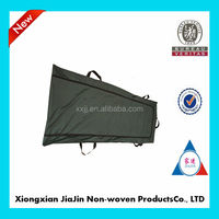 China wholesale non-woven body bags for dead bodies