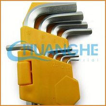 China manufacturer hammer wrench spanner size