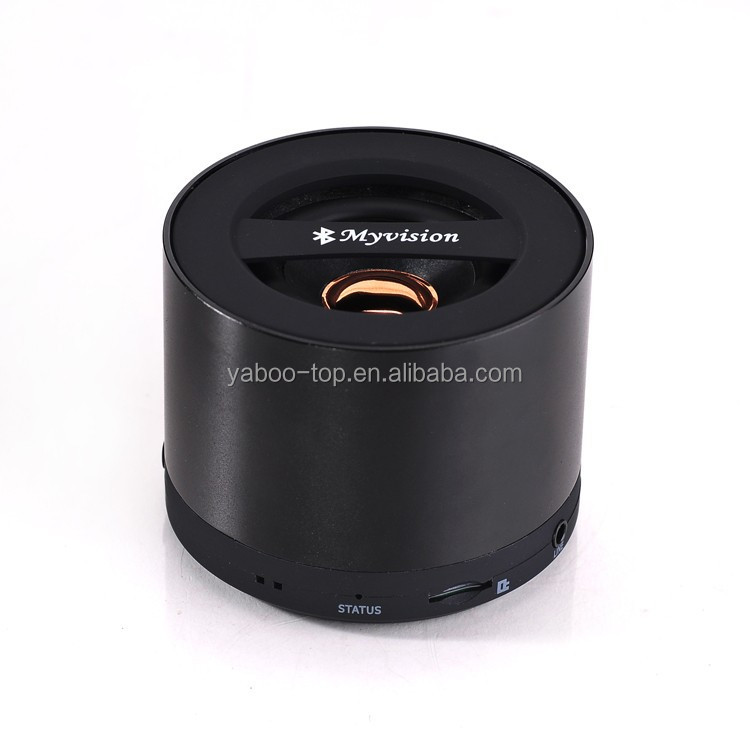 (High End) Super Bass Portable Speaker, Support TF Card Wireless Bluetooth Speaker, Mini Portable Bluetooth Speaker