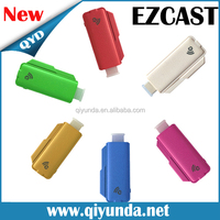 Android 4.2 smart tv dongle/3g dongle mini usb/micracast tv dongle