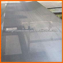 high quality stainless steel fine mesh screen