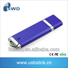 promotional plastic usb flash drive for weeding gifts