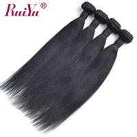 wholesale milky way hair, unprocessed raw indian hair