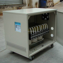 15kW insulation dry transformer medis for mould machine
