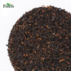 Finch Chinese Hot Sale CTC Black Tea or Fannings