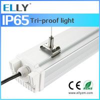 tri-proof led light 2ft 3ft 4ft 5ft 8ft TUV CE&RoHs