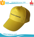 Wholesale custom adults age group 5 panel Promotion Cap