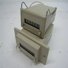 GTO Counter For Heidelberg Spare Part In Factory Price