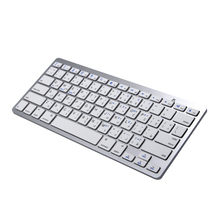 top wholesaler arabic wireless keyboard for lg tv hisense smart tv laptop hp probook
