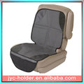 Child Infant Safety Seat Non-skid Cover Baby Car Seat Protector