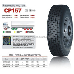 dump truck tire high load prompt delivery wholesale discount tyre prices 315/70r22.5
