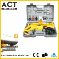 seal install tire repair tools/seal kit for valves