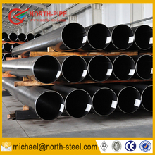 wholesale steel pipe stkm13a