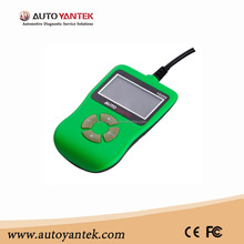 YANTEK YD209 car code scanner for car heavy truck vehicle