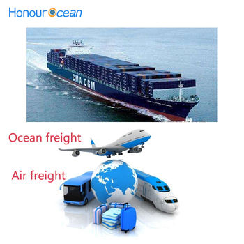 shipping cost sea and air freight rates shenzhen guangzhou qingdao ningbo xiamen shanghai china to chittagong bangladesh