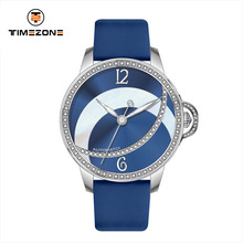 2017 best selling uhr horlogo Unique style elegance automatic branded watches