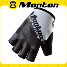 Monton 2016 awesome cycling professional cycling gloves