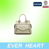 fashionable large capacity PU handbag all brand handbags