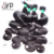 Wholesale Qingdao Quality Zury Body Wave 100% Virgin Indian Hair