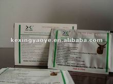 diminazene aceturate injection for cattle