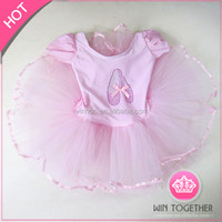 children girl dress girl party wear western dress baby girl wedding dress