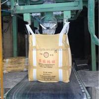 99.2% min dense soda ash manufacturer