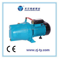JET series Self-priming Jet Water Pump 1hp