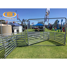 sheep yard fence panels for sale live sheep
