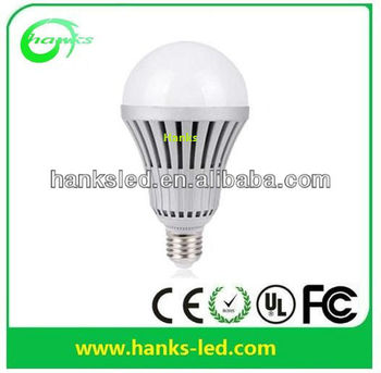 20w Samsung 5630 led lighting bulb