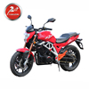 NOOMA Top10 high speed racing sport 250cc motorcycles EEC in China