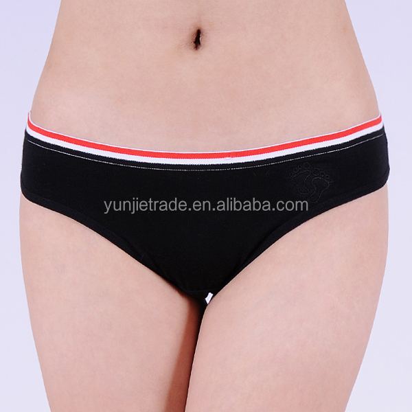 Thong panties wholesale women thong panties wholesale cotton ladies g-string tangas