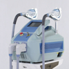 IPL E-Light SHR SSR Hair Removal Skin Rejuvenation Pigmentation&Vascular&Acne&Spot Removal Beauty Salon Equipment&Machine