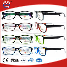 CHINA WHOLESALE LATEST TR OPTICAL FAMES