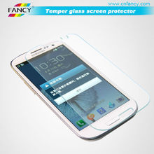 cheap mobile phone screen protector for samsung galaxy s5, China supplier!