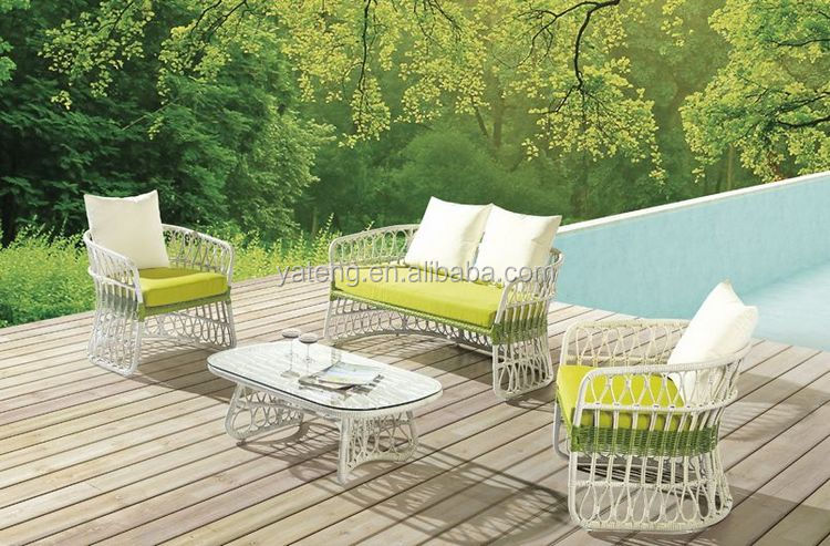 Summer Winds Home Goods Lowest Patio Furniture Sale Garden Dining Table And 6 Chairs View