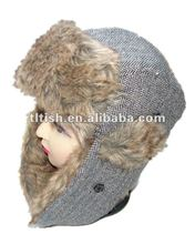 2013 fashion cap,hot selling knitted hat&cap