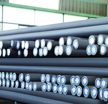 Prime quality Special Steel&Hot Rolled round bar&Manufacturer