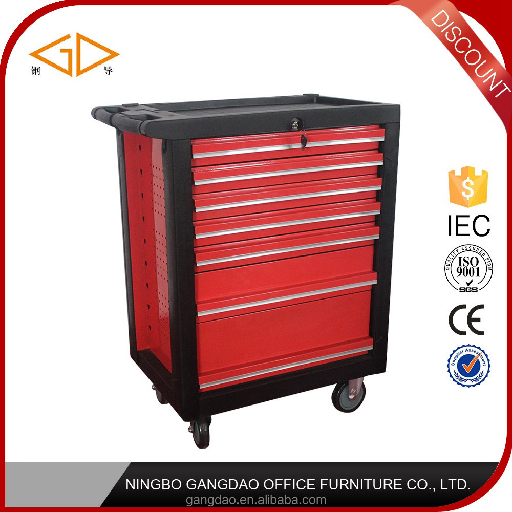 Bon Cheap Metal Used Tool Trolley Cabinets   Buy Trolley Tool Box,Cheap Tool  Cabinets,Metal Tool Cabinet Product On Alibaba.com