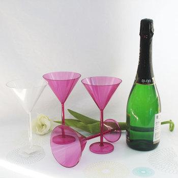 Unbreakable Colored Wholesale Wine Glasses Buy Wholesale