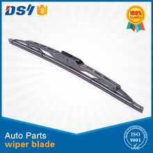 2016 good year Universal glass window cleaning wiper blade