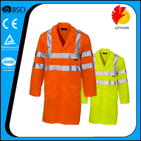 2015 waterproof work winter coveralls