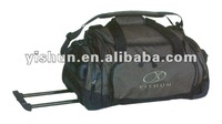 trolley bag for travel or business