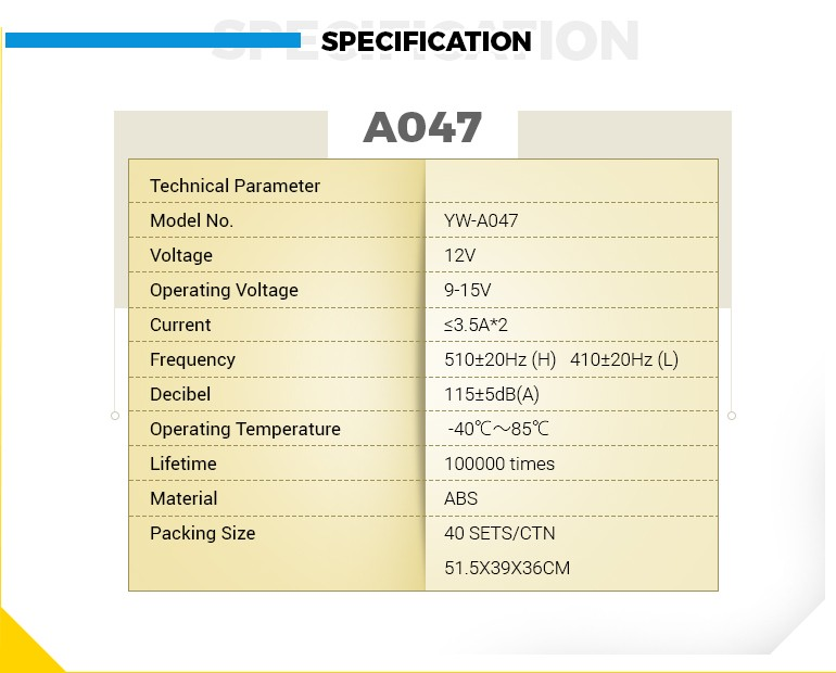 3 A047 Specification.jpg