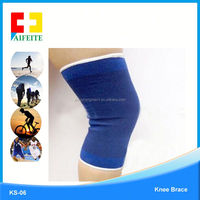aifit Motorcycle Racing Motocross Plus Size Knee Pads Wholesale Protector Guards Protective Gear Work Knee Pads