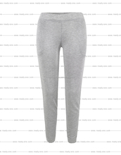 2014-2015 Latest New Fashion Sexy Casual Loose Dance Trouser Cartoon Cat Sport Jogging Pants Design
