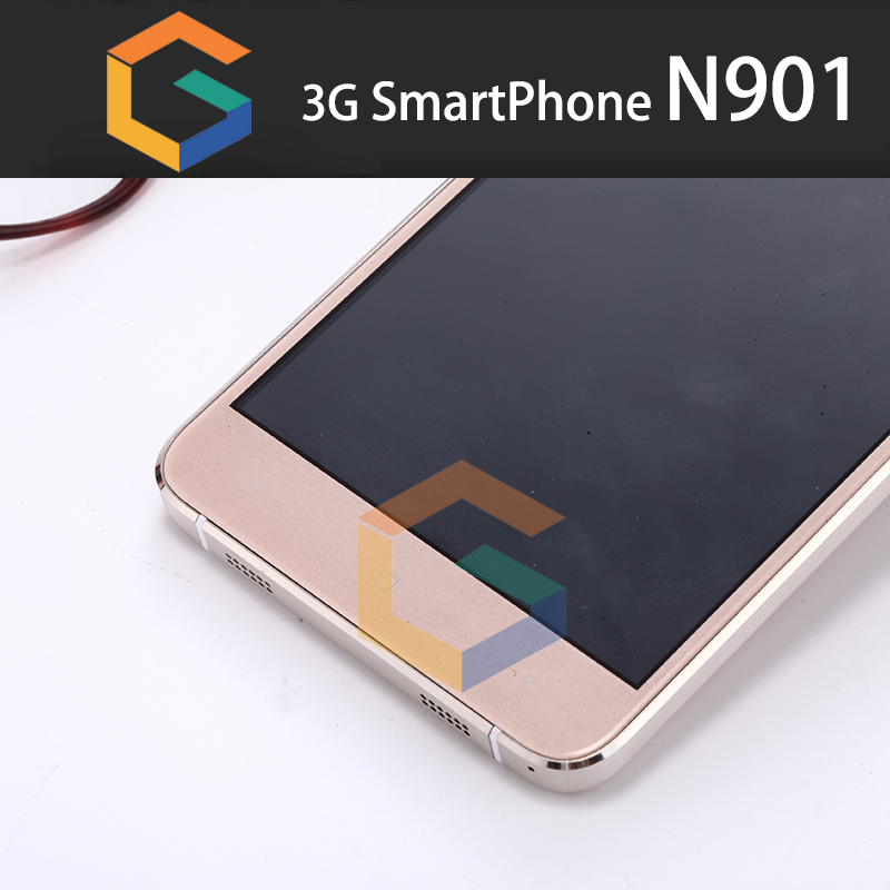 "5"" Quad core used mobile phone cheap big screen android phone china brand name mobile phone hottest selling now"