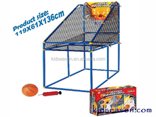 KIDSEASON FUNNY KIDS INDOOR BASKETBALL GAME