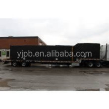 pvc truck side curtain,curtain side trailers sale