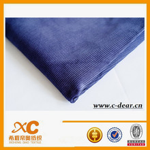 China Import Items!! 14W Leisure Cotton Corduroy Fabric Flock