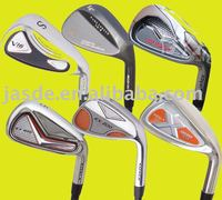 Latest Golf Club Irons and iron sets